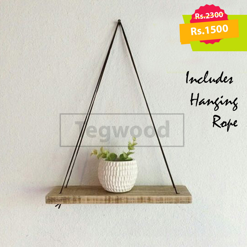 Beji Hanging Shelf