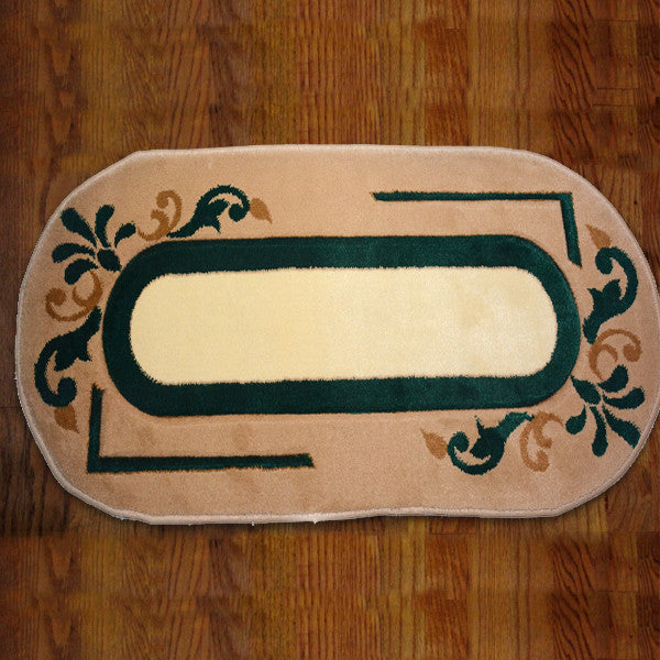 Persian Door Mat 03
