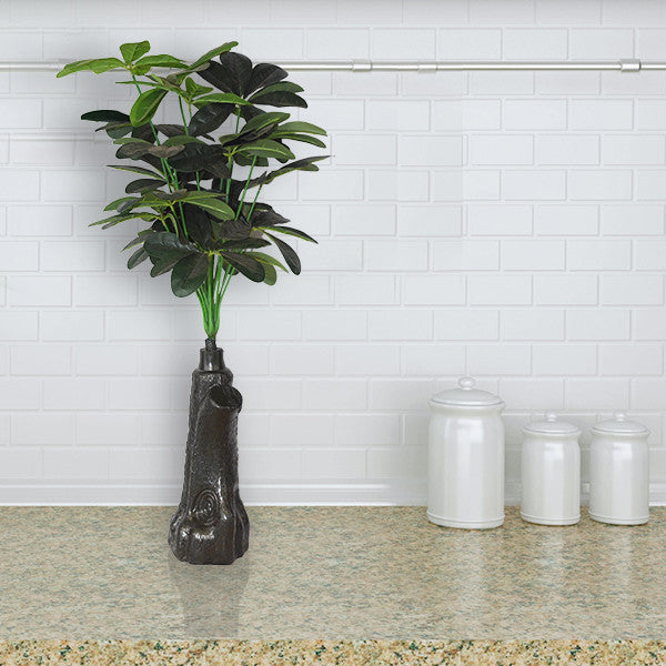 Costanza Floor Planter
