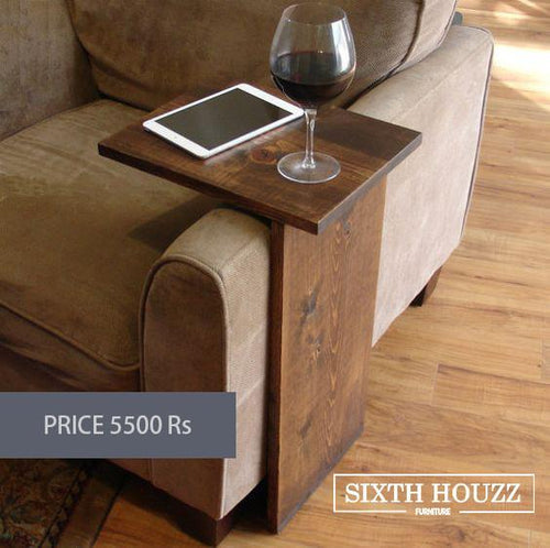 Davous Coffee Table