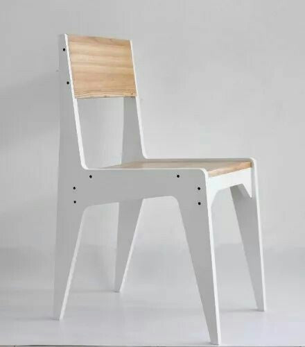Aceline Chair