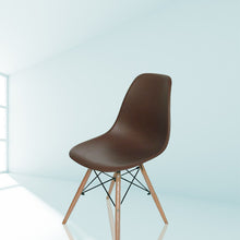 Sinora Dinning Chair