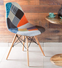 Pendora Chair
