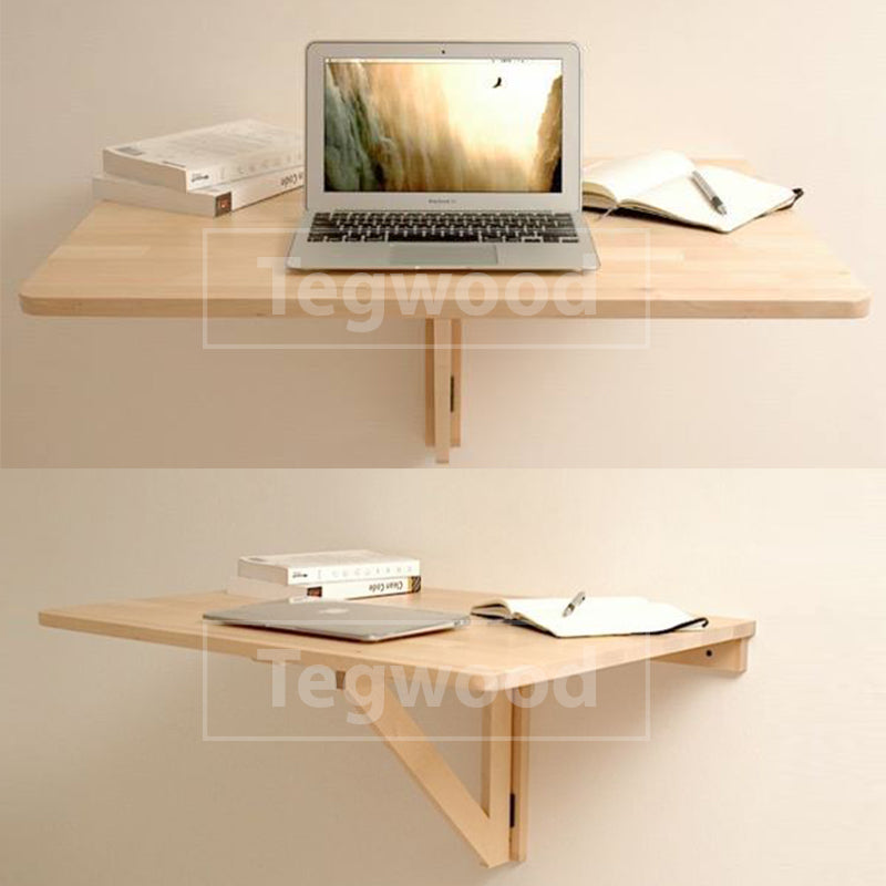 Volra Folding Laptop Table