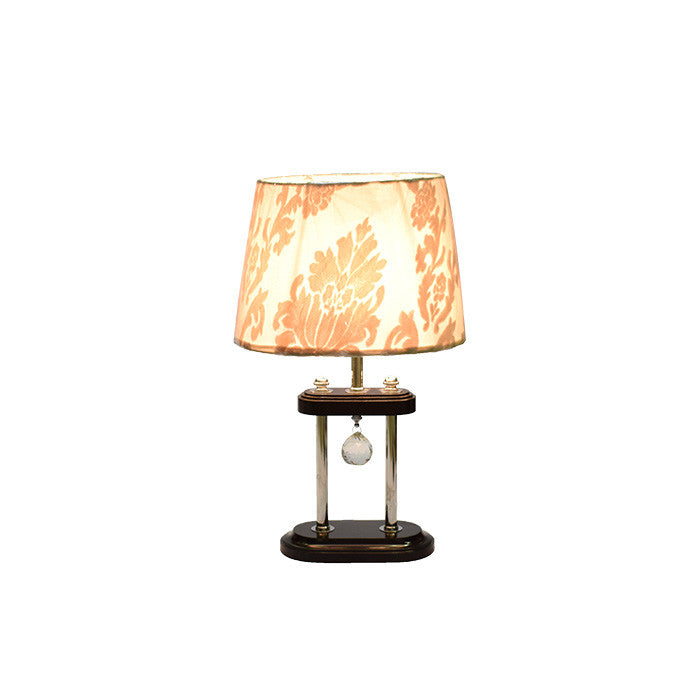 Sennet Table Lamp
