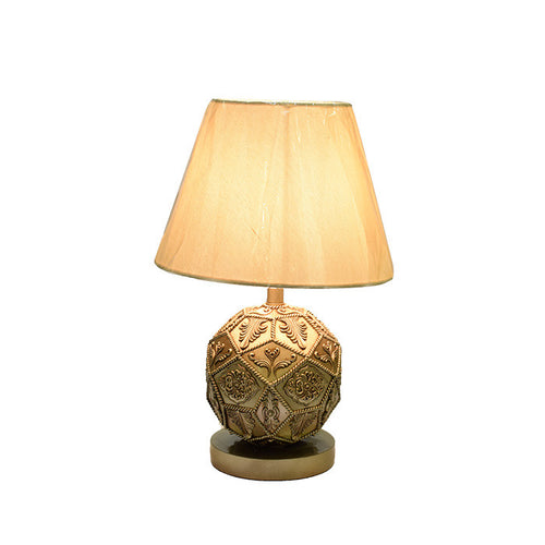 Pair of Sedi Table Lamp