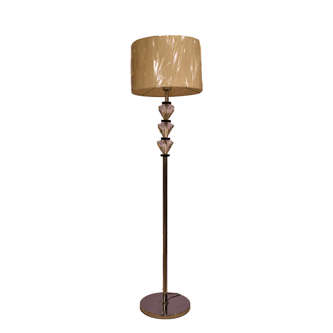 Dezole Floor Lamp