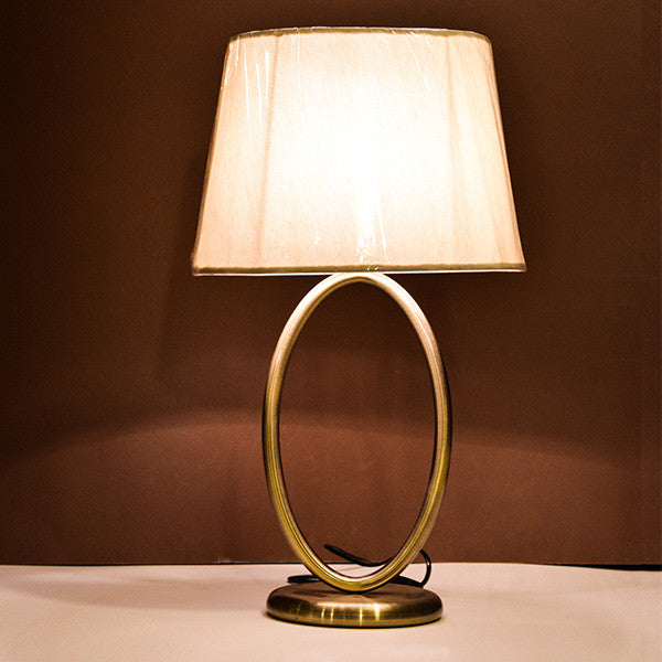 Aliona Table Lamp