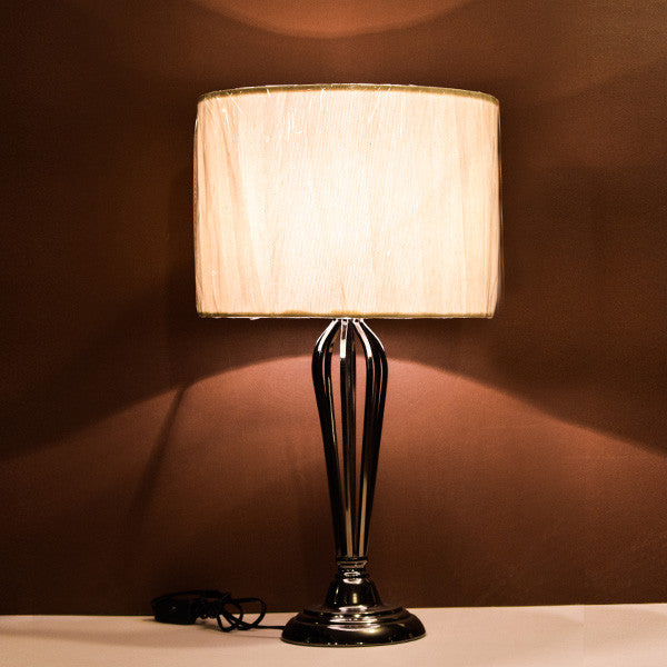 Pair of Bembe Table Lamp