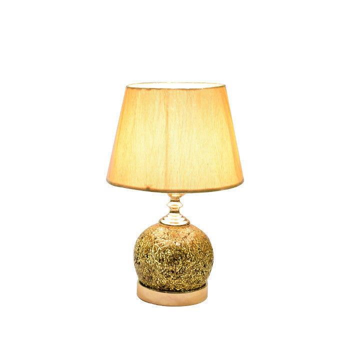 Pair of Sinclaire Table Lamp