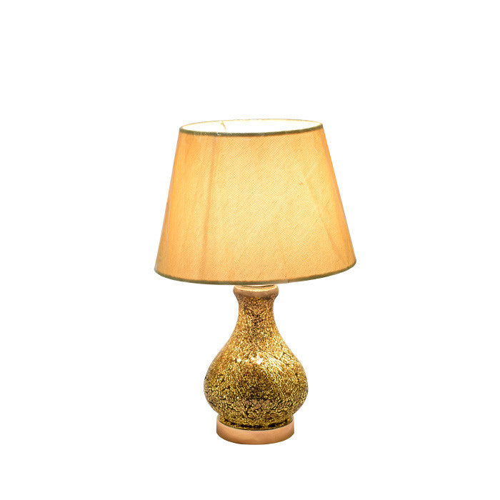 Orlina Table Lamp