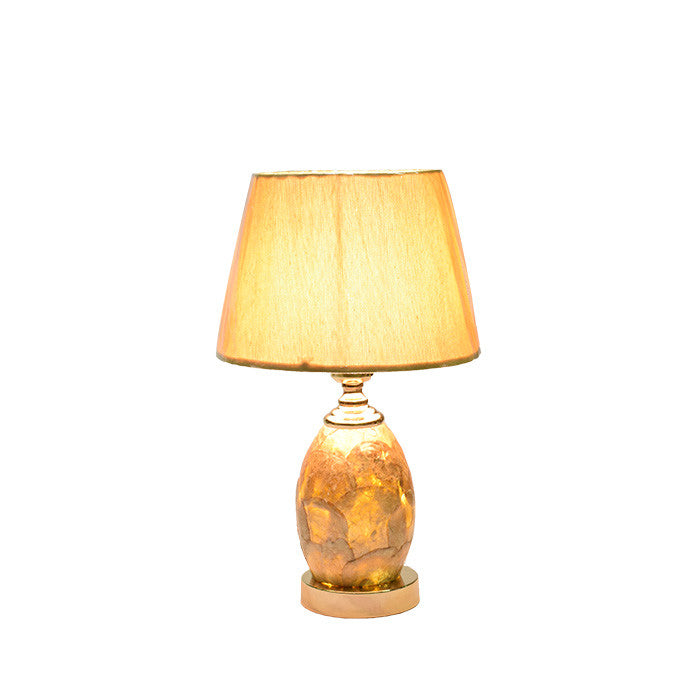 Pair of Guistra Table Lamp