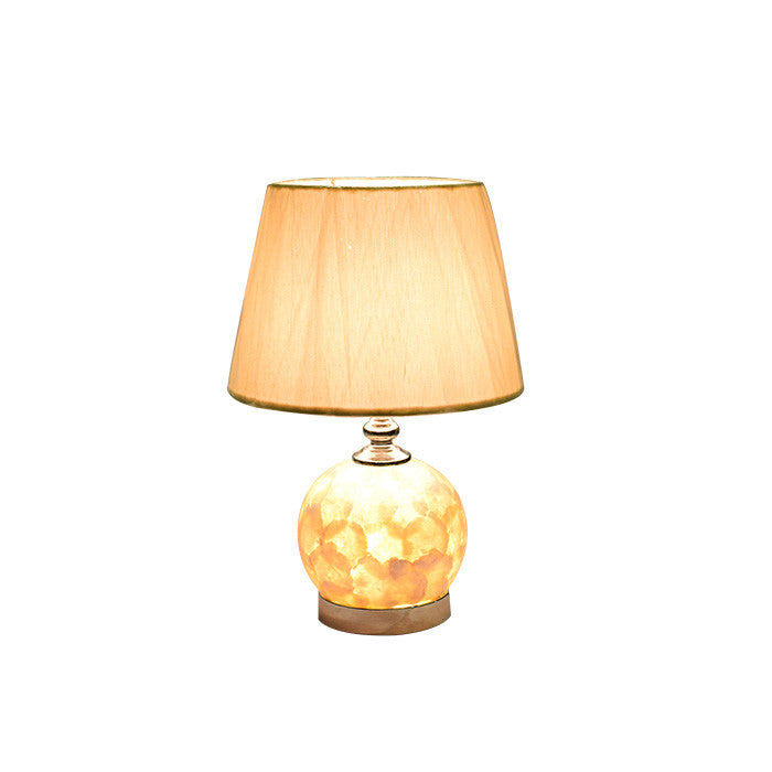 Pair of Criptu Table Lamp