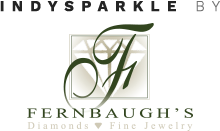 Indy Sparkle by Fernbaugh's