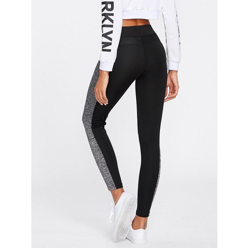 best fit trendy leggings online india - madrushfashion.com