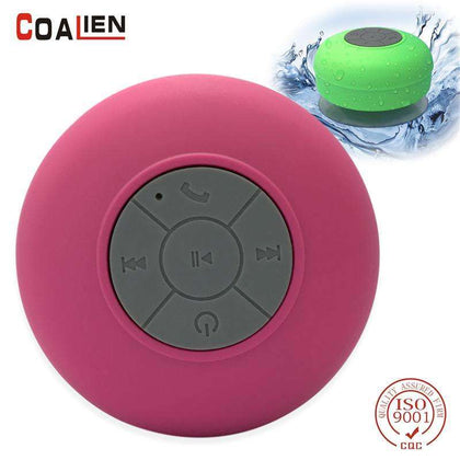 Bluetooth Speakers COALIEN - Kincostore