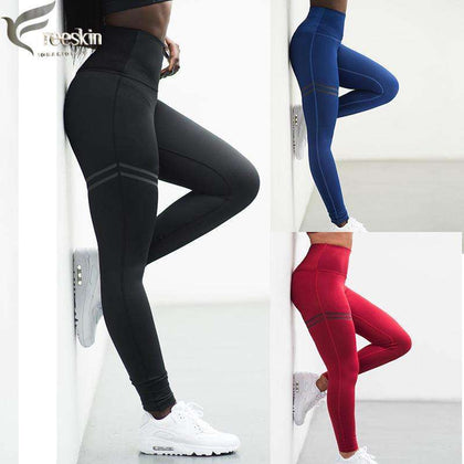 Leggings - Kincostore