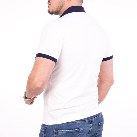 Image of Tricou CREW - Gri Deschis