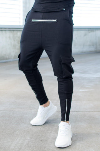 Image of Pantaloni Fashion Horizon 2