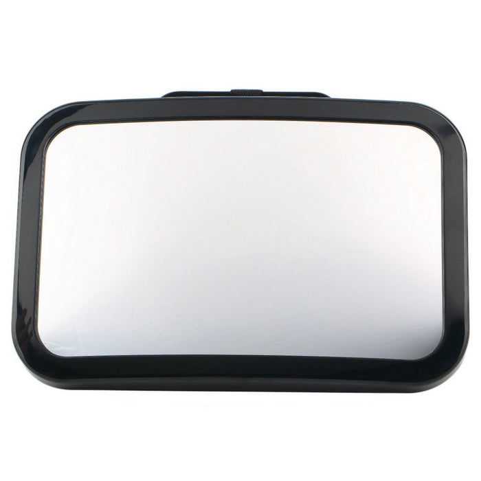 full-size-back-seat-mirror
