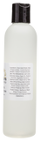 Omega-3 Hemp Conditioning Shampoo