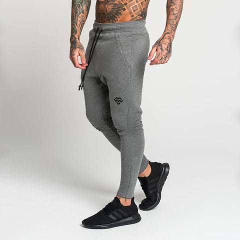 Pursuit Jogging Bottoms - Graphite