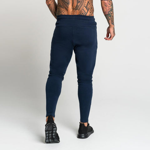 Pursuit Jogging Bottoms - Navy