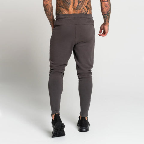 Pursuit Jogging Bottoms - Stone Washed