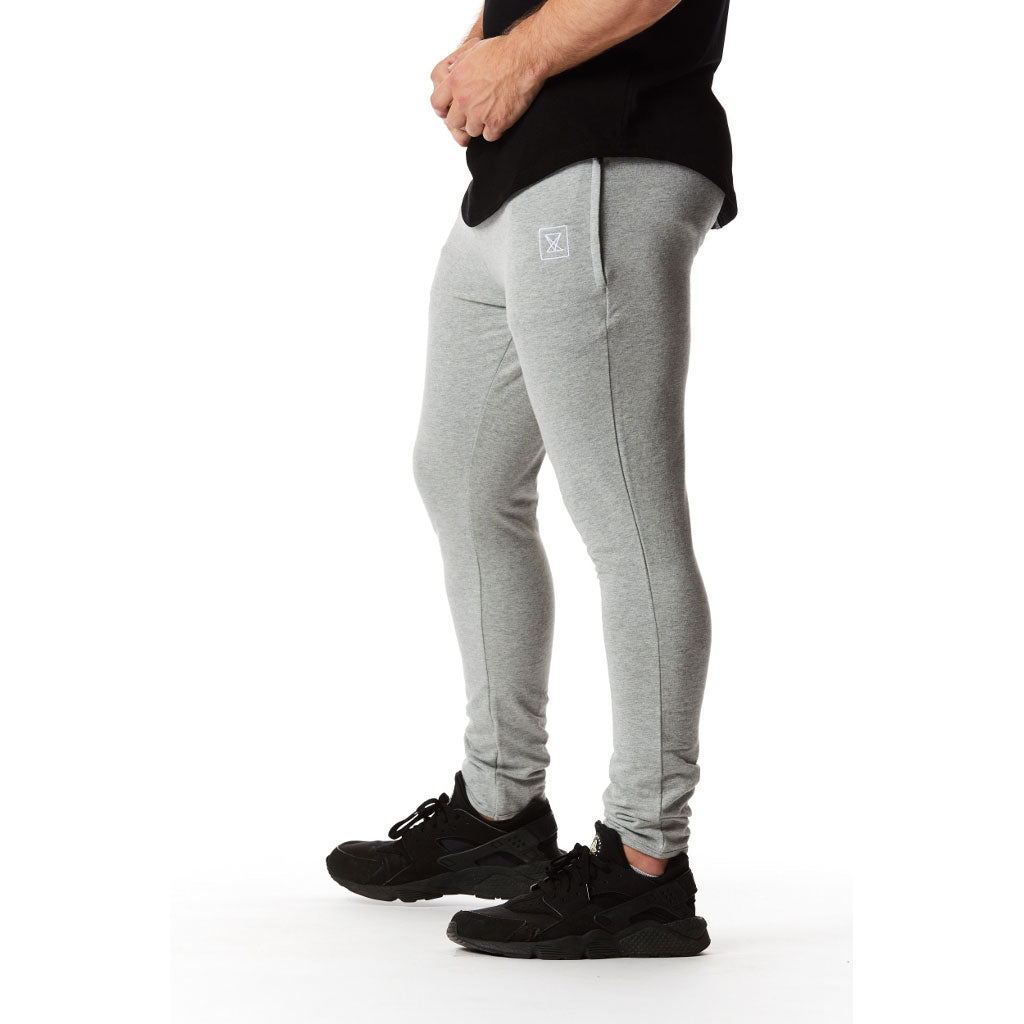 Performance Joggers - Dark Grey