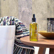 Balance Body Oil is Handmade in Australia