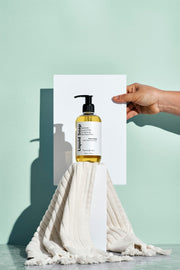 Hand And Body Liquid Soap - Handmade in Australia Melbourne