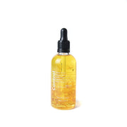 Control Body Oil with Organic Almond Oil - Online Australia