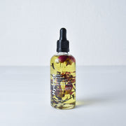 Hydrate Body Oil for Dry and Sensitive Skin - Handmade in Australia