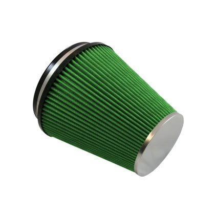 Green Filter for 2009-2014 CTS-V Airaid