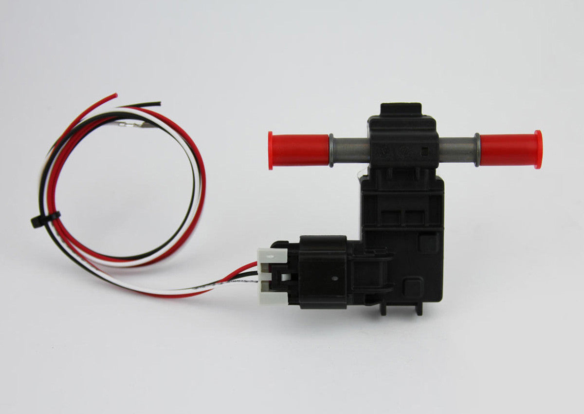 gm flex fuel sensor with pigtail dsx tuning rh dsxtuning com 13577429 Sensor Wiring GM Flex Fuel Sensor Wiring to Motec M1