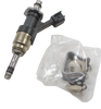 12684130 - LT4 Fuel Injectors