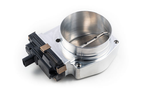 Nick Williams 103MM - Electronic Drive-by-Wire Throttle Body for Gen V LTx
