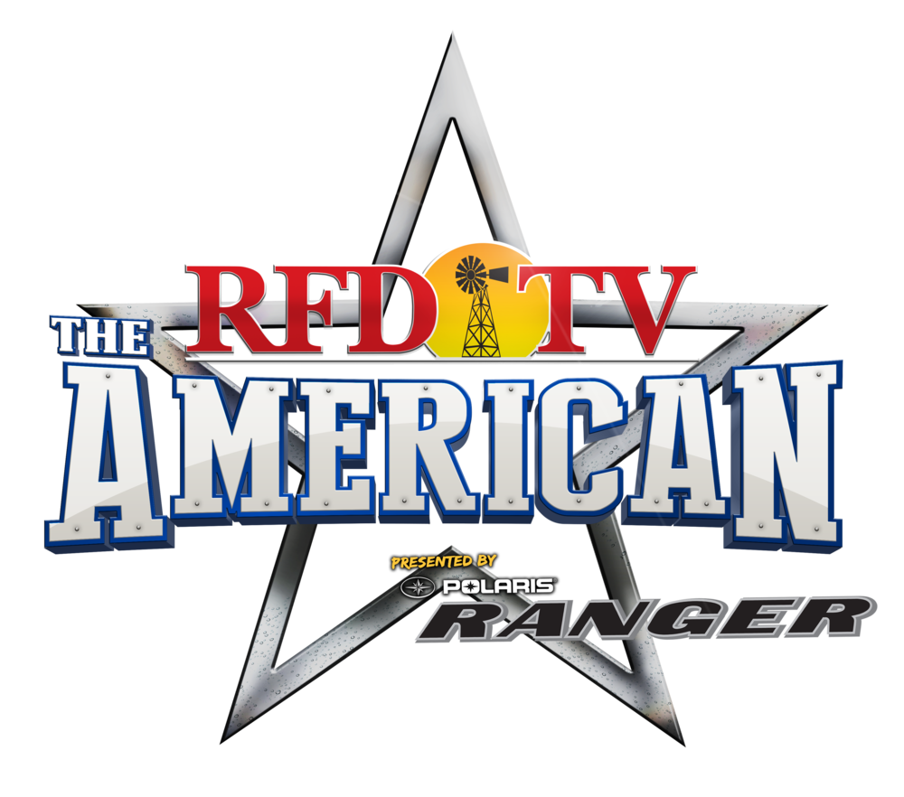 The Rodeo Guide to Rodeo's Biggest Night in Texas RFD-TV'S The American!