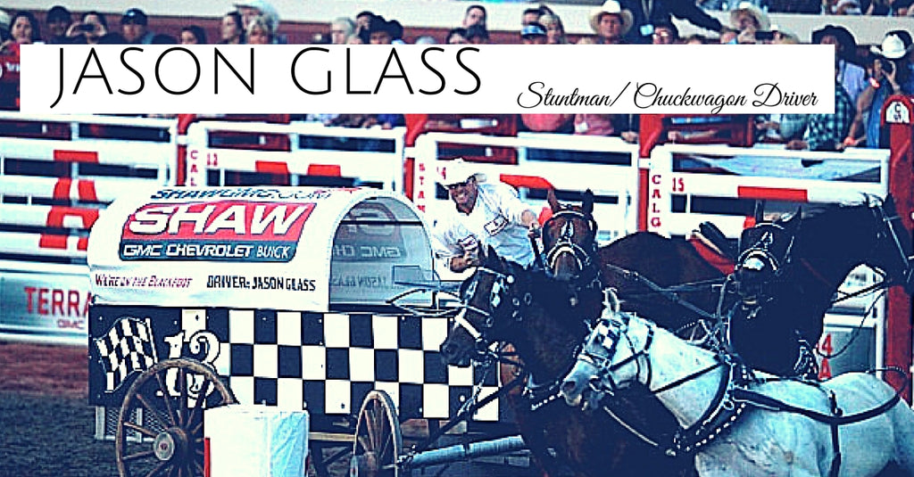 Jason Glass