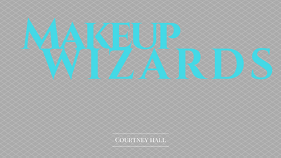 Make Up Wizards