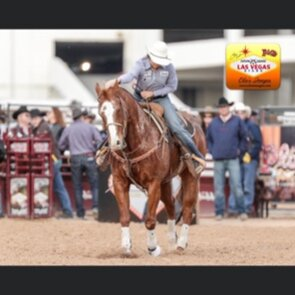 NFR Recap: Rope For The Crown