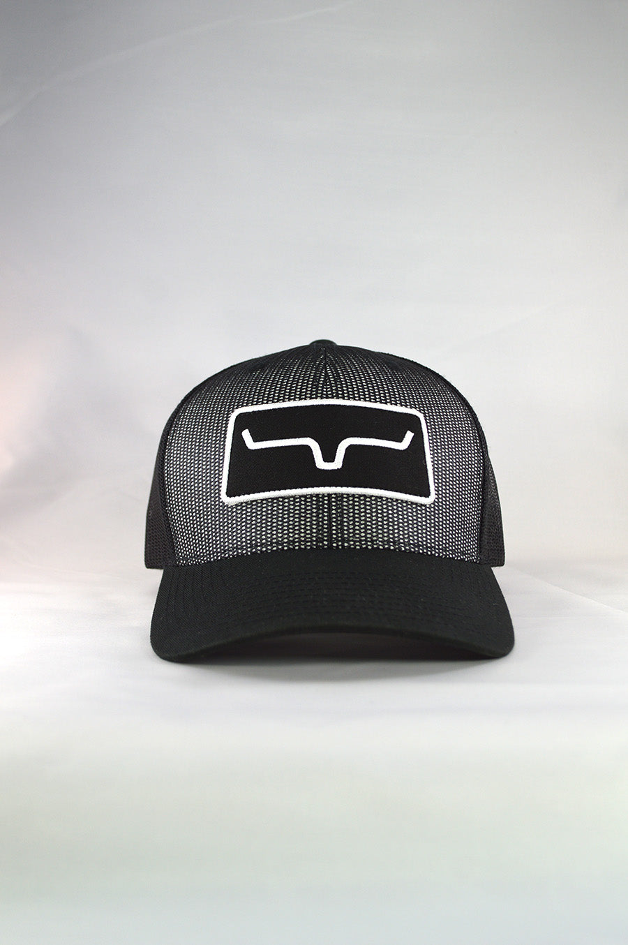 all-mesh-trucker-black