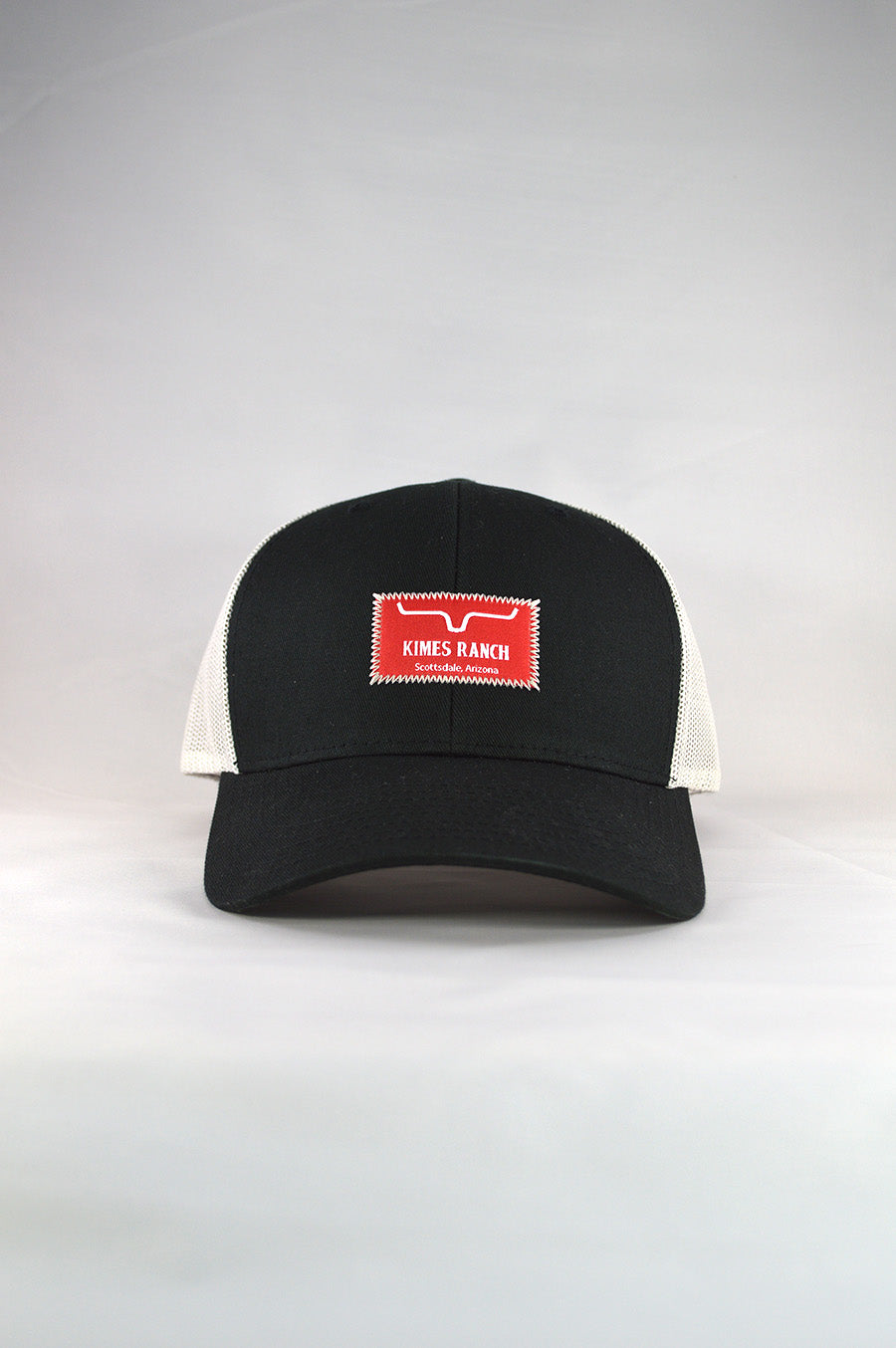 kr-branded-trucker-blacksilver