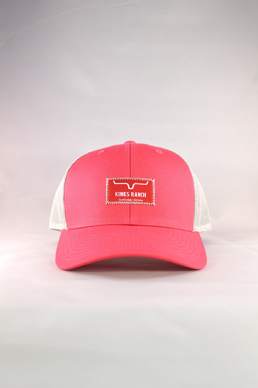 copy-of-kr-branded-trucker-pinksilver