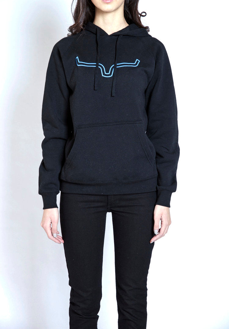 Womens Outlier Hood