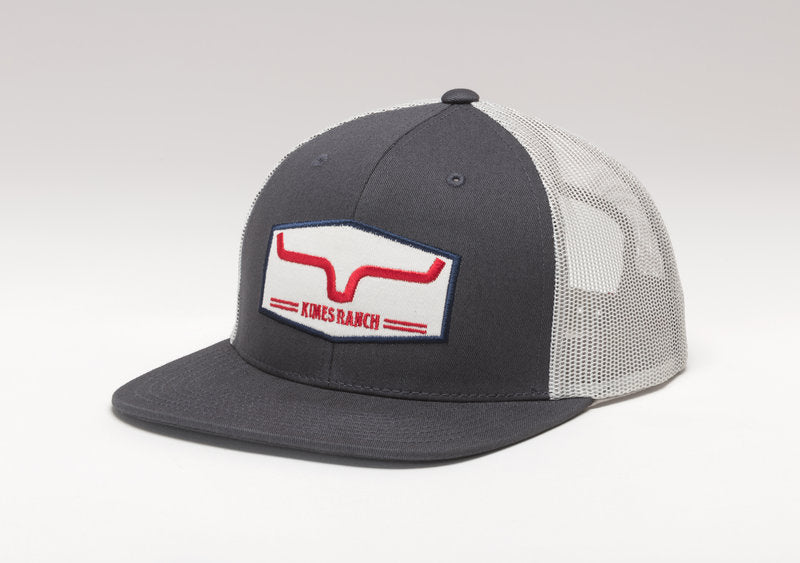 Replay Trucker