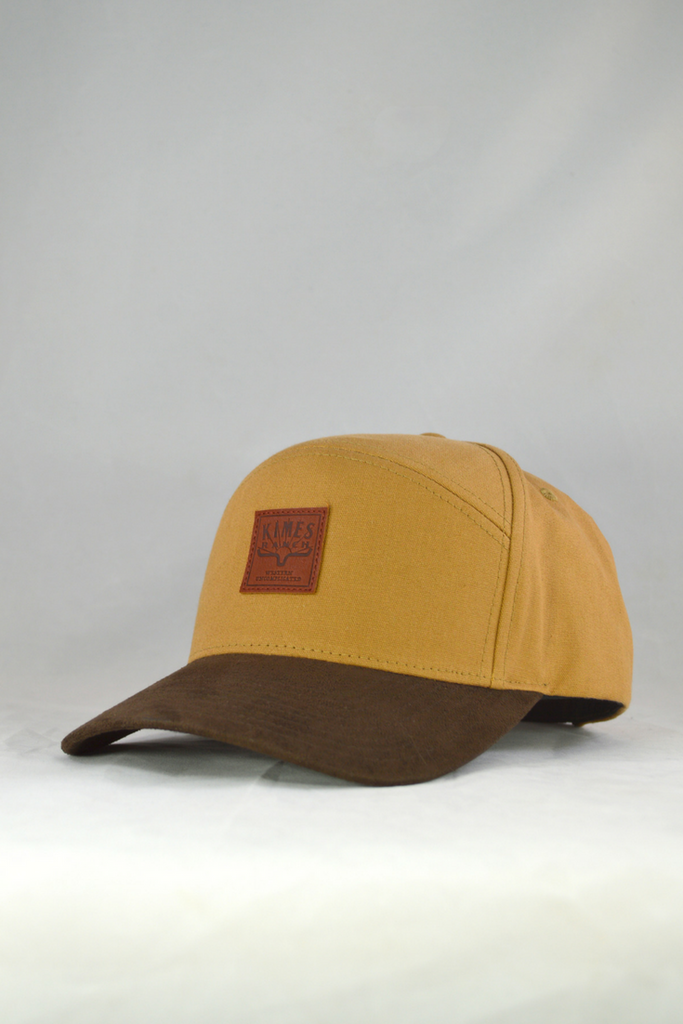 Thompson Cap