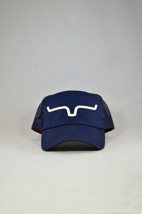 Factory Air Hybrid Hat