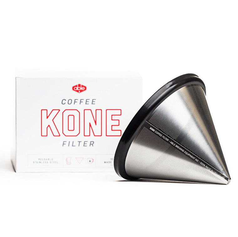 Able Kone Filter