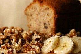 RockinDrops Banana Nut Bread Fragrance Oil